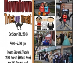 Downtown Trick-or-Treat (Public) 2016.jpg