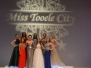2018 Miss Tooele City Pageant