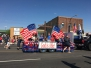4th of July Parade Winning Entries 2017