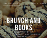 Brunch and Books.png
