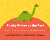 Family Friday at the Park (1).png