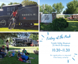 Friday at the Park 061518.png