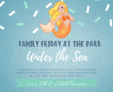 Family Friday at the Park (2).png