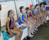2016 Tooele Tri: Kids Triathlon