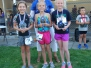 Tooele Tri: Kids Triathlon 2018