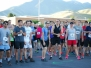 Tooele Tri: Sprint Triathlon 2014