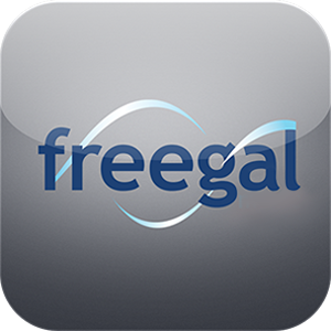Freegal. Download & Stream Music