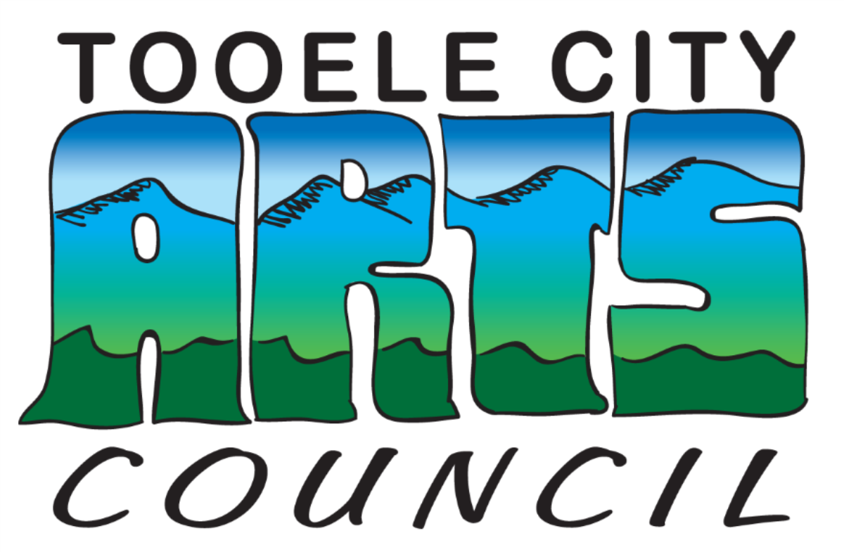 Tooele City Arts Council