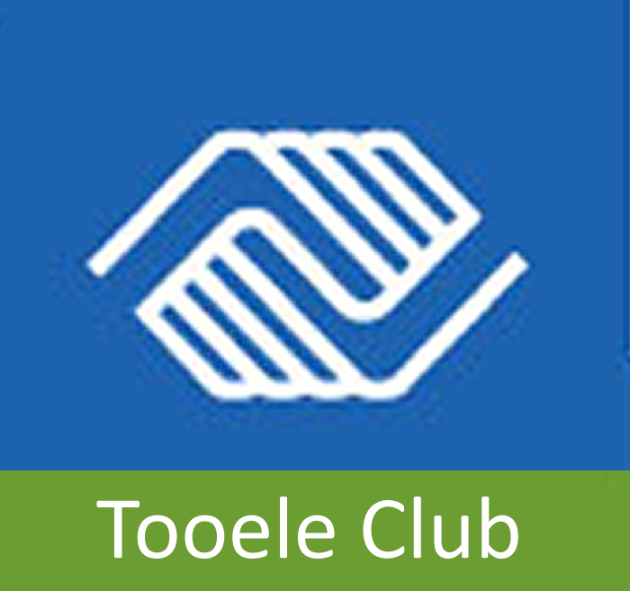 Boys and Girls Club Tooele
