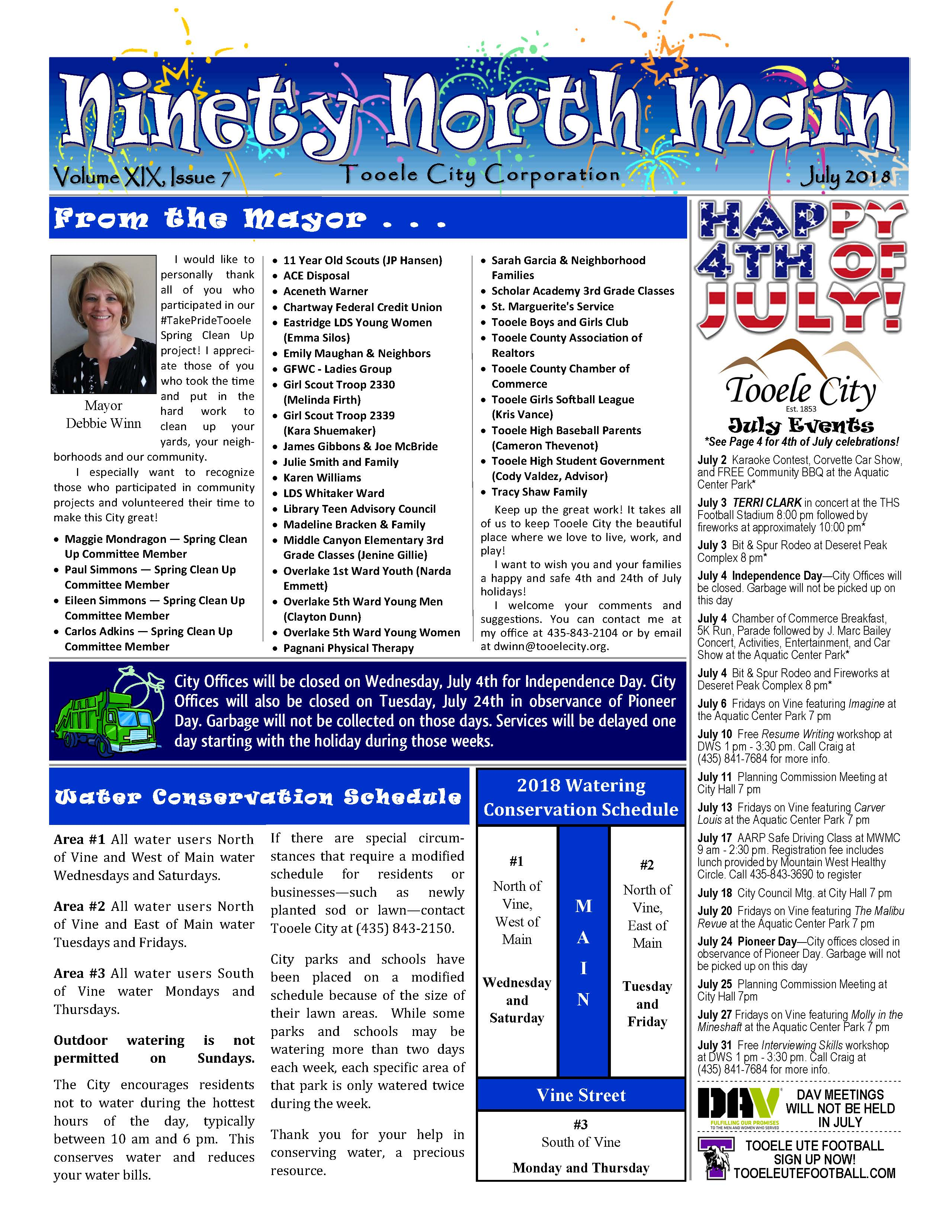 July 2018_Page_1