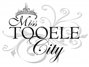 Miss Tooele City Program