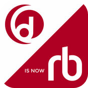 rbDigital. e-Books & Audiobooks