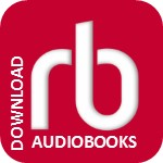 RB Digital. Audiobooks.