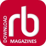 RB Digital. Digital Magazines.