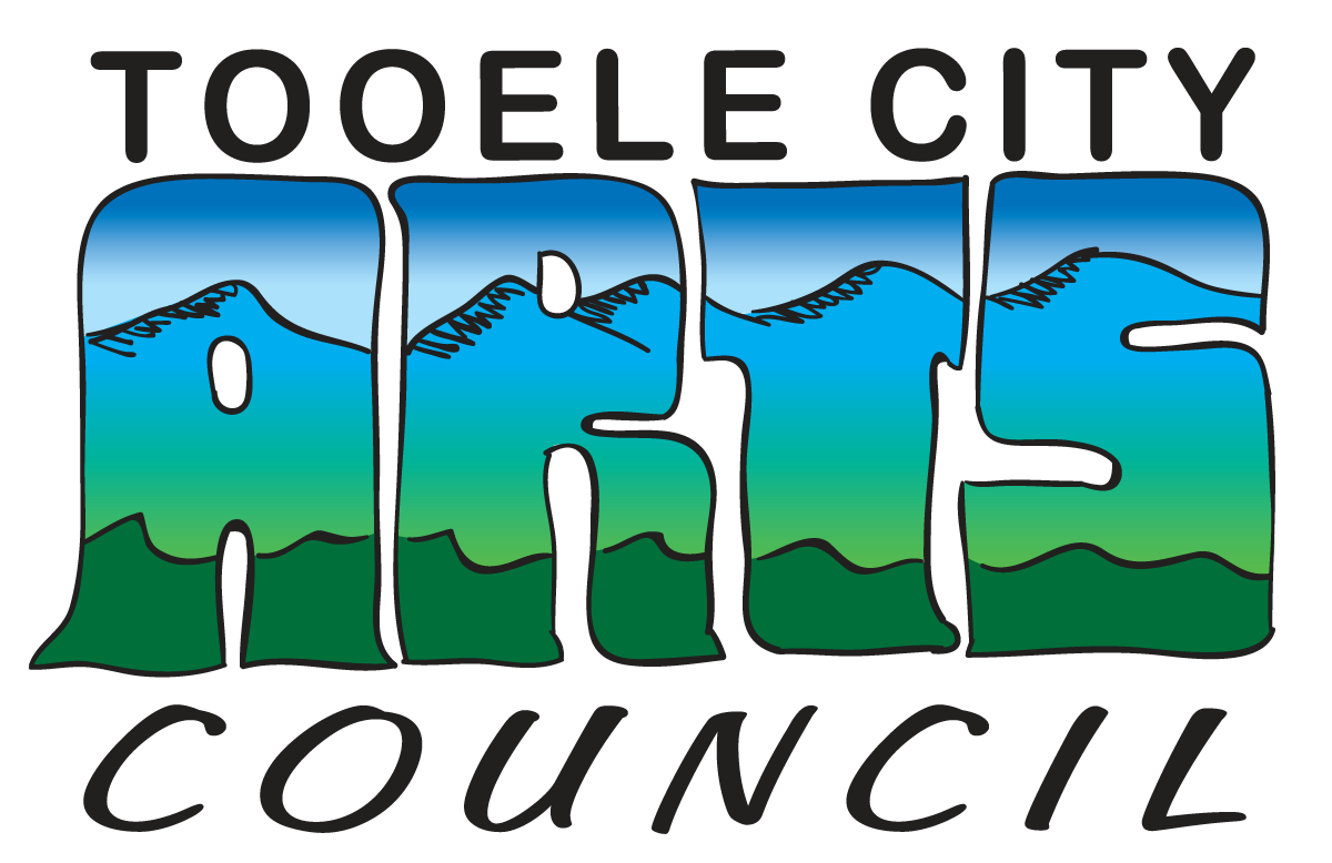 Tooele City Arts Council Link