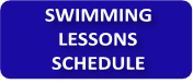 Swimming Lesson Schedule