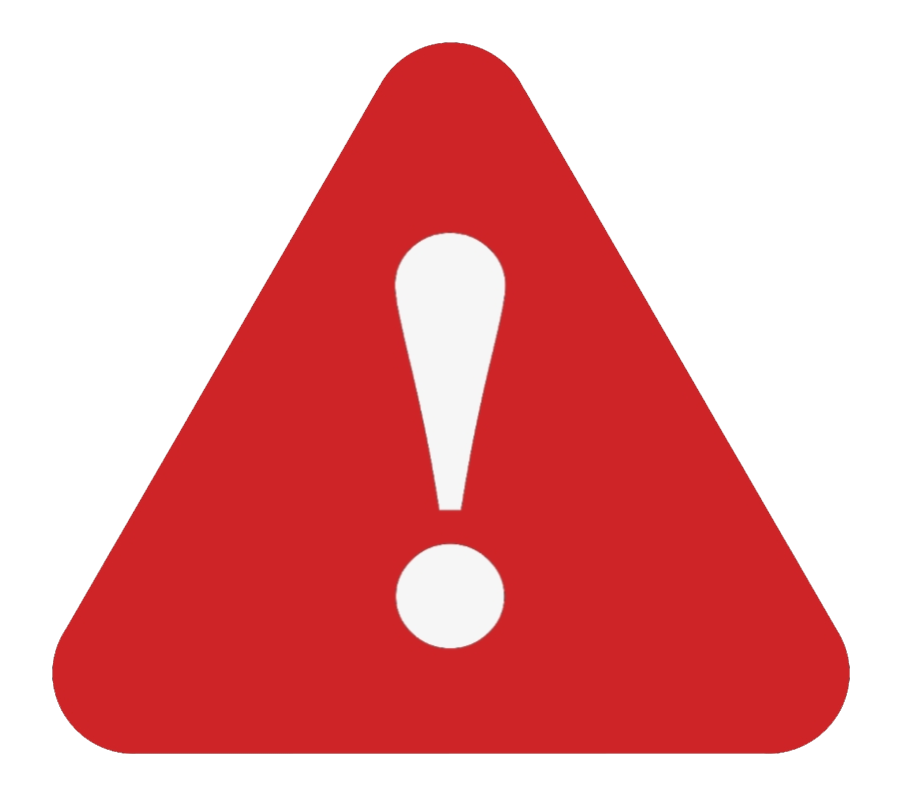 warning icon 72-728395_red-attention-sign-png-no-background-warning-icon