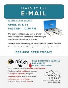 04 16-18 Enrich Email