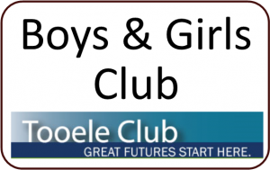Boys and Girls Club - Click Here to Register