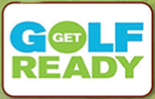 Golf:  Junior Golf Program - Click Here to Register