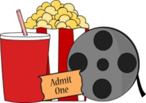 Family Movie in the Park 2017 @ Aquatic Center Park | Tooele | Utah | United States