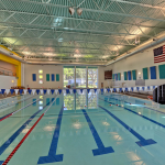 Tooele's Pratt Aquatic Center - Interactive Tour