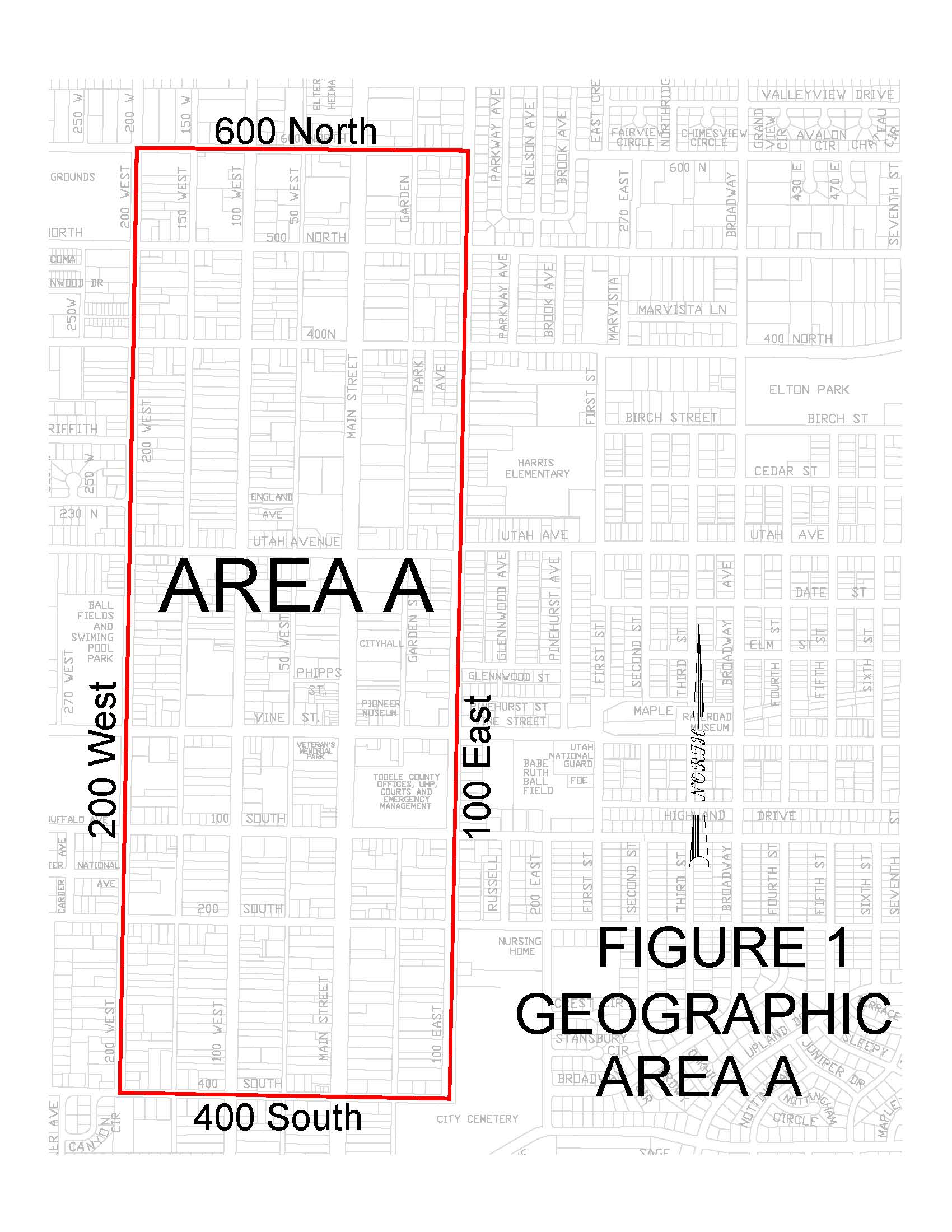 Title7Chapter14 Residential Zoning Districts Figures 1 and 2_Page_1