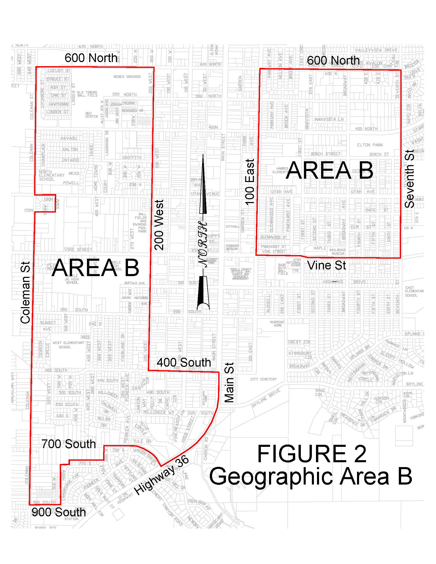 Title7Chapter14 Residential Zoning Districts Figures 1 and 2_Page_2