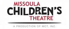 Missoula Children's Theatre - The Tour