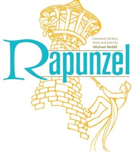 Rapunzel Auditions and Performances