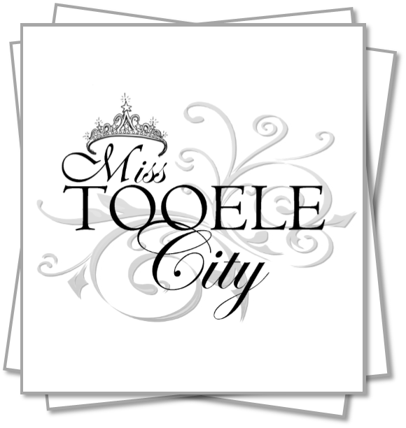 Miss Tooele City