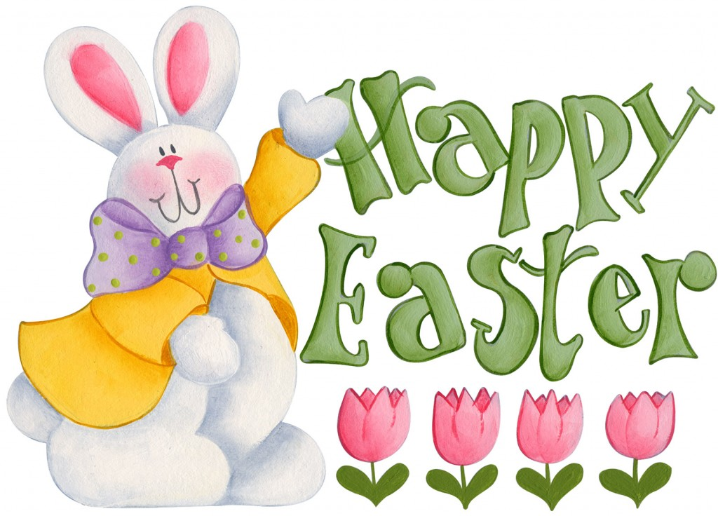 Happy_easter_images-3