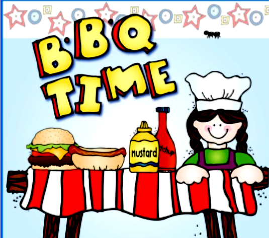 FREE Community BBQ 2019 @ Aquatic Center Park | Tooele | Utah | United States