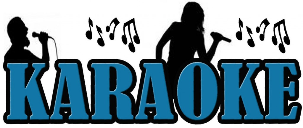 Karaoke 2017 @ Aquatic Center Park | Tooele | Utah | United States