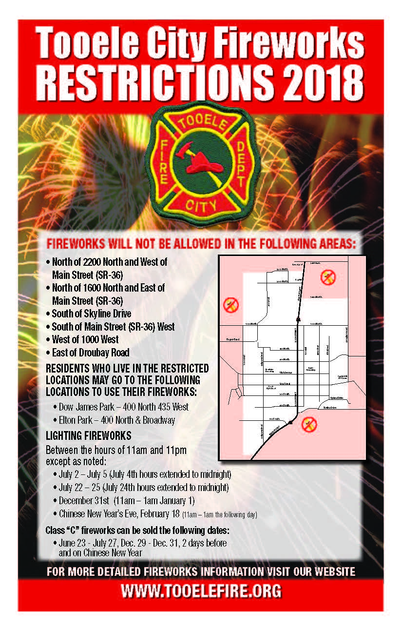 Fireworks Restrictions 2018_Page_1