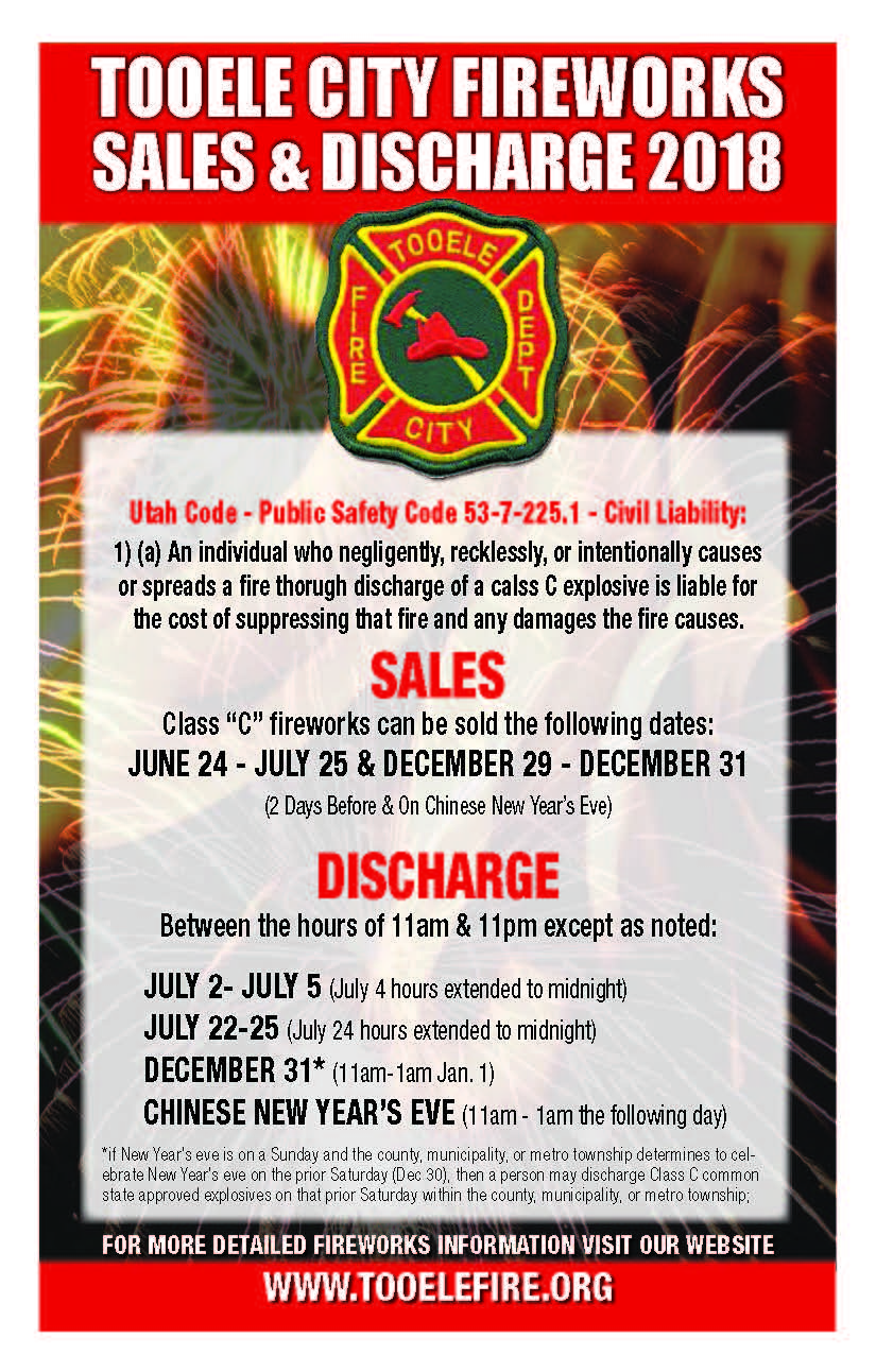 Fireworks Restrictions 2018_Page_2