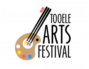 Tooele Arts Festival @ Aquatic Center Park | Tooele | Utah | United States