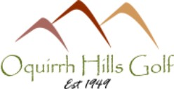 Free Clubs for Kids Day at Oquirrh Hills Golf Course 2019 @ Oquirrh Hills Golf Course | Tooele | Utah | United States