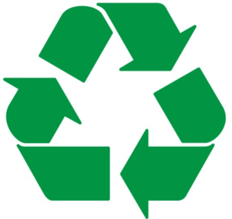 CURBSIDE RECYCLING PROGRAM OPT-IN PERIOD