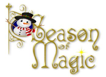 Open Auditions for 'Season of Magic' @ Northlake Elementary School | Tooele | Utah | United States
