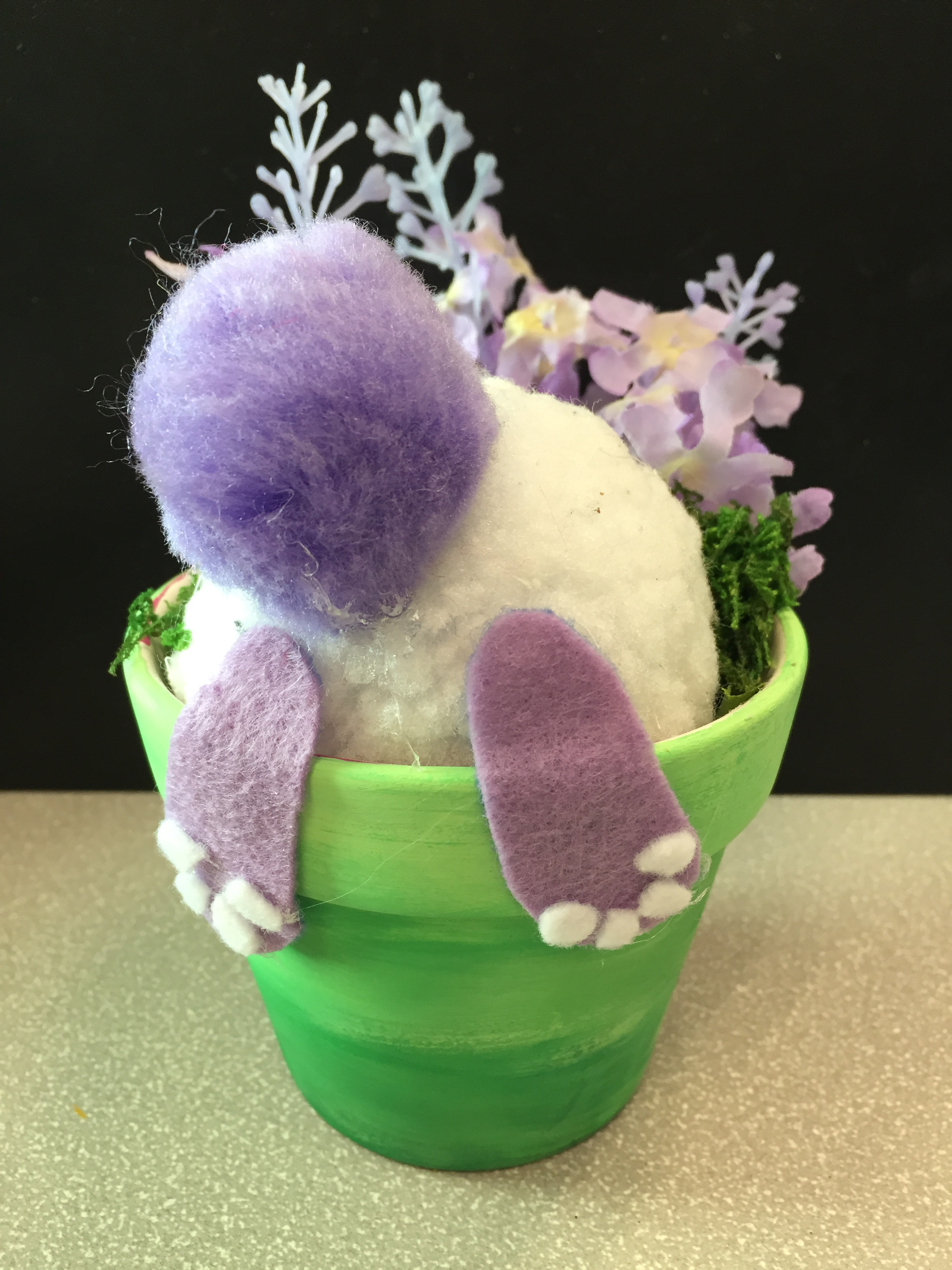 Easter Craft 2019