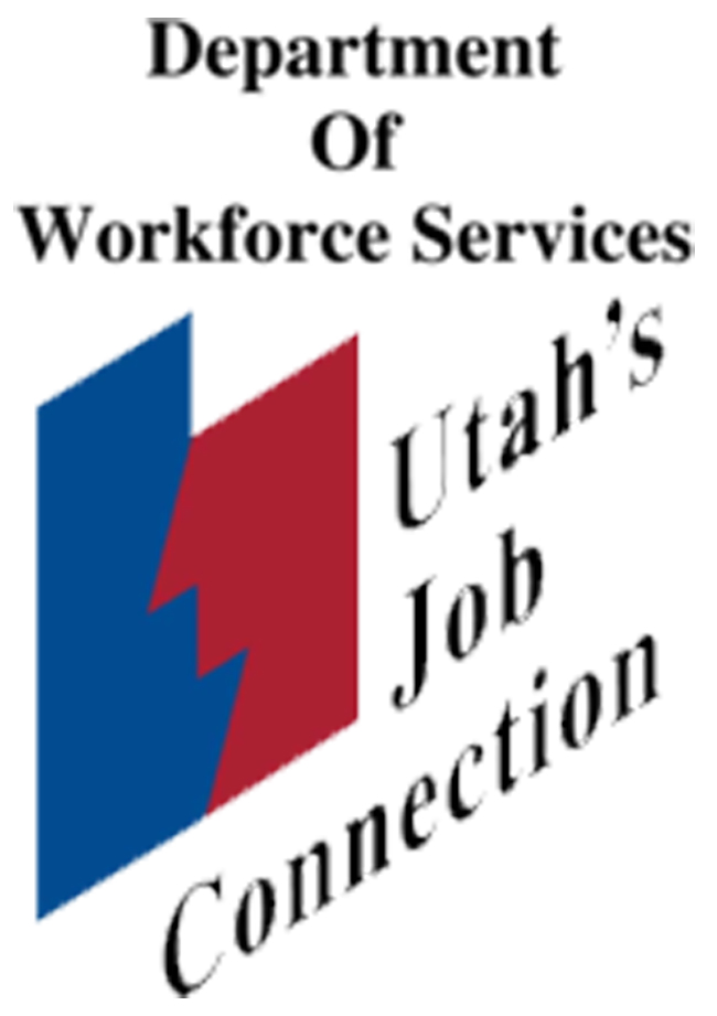 FREE Resume Writing Workshop @ Department of Workforce Services | Tooele | Utah | United States