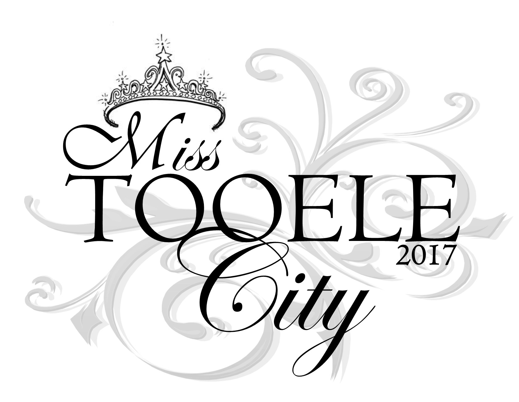 Miss Tooele City Homepage