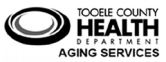 Tooele County Health Department