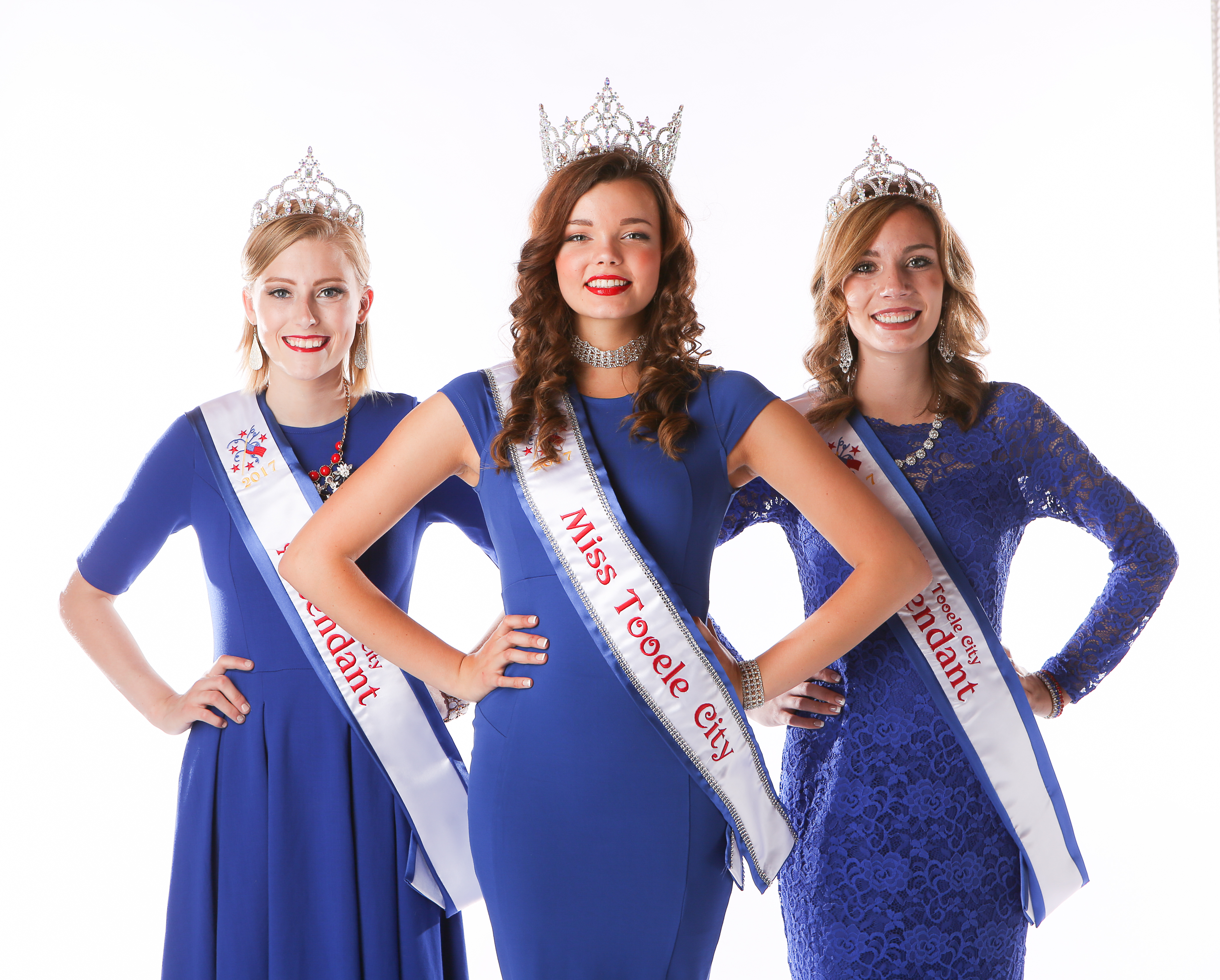 451A3845 Miss Tooele City Royalty 2017