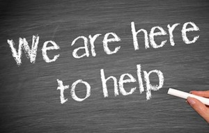 hp_here-to-help-chalkboard_633x347