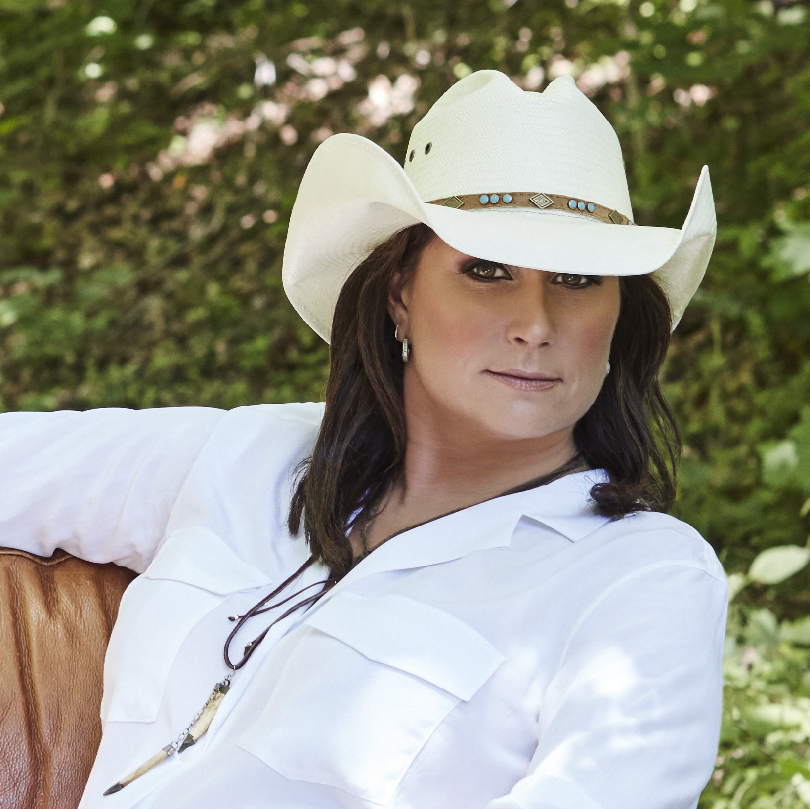 "4th of July Concert & Fireworks featuring ""Terri Clark"" @ Tooele High School Football Stadium 