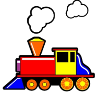 Tooele Valley Museum Kid's Talk:  Steam Engines @ Tooele Valley Museum & Historical Park | Tooele | Utah | United States