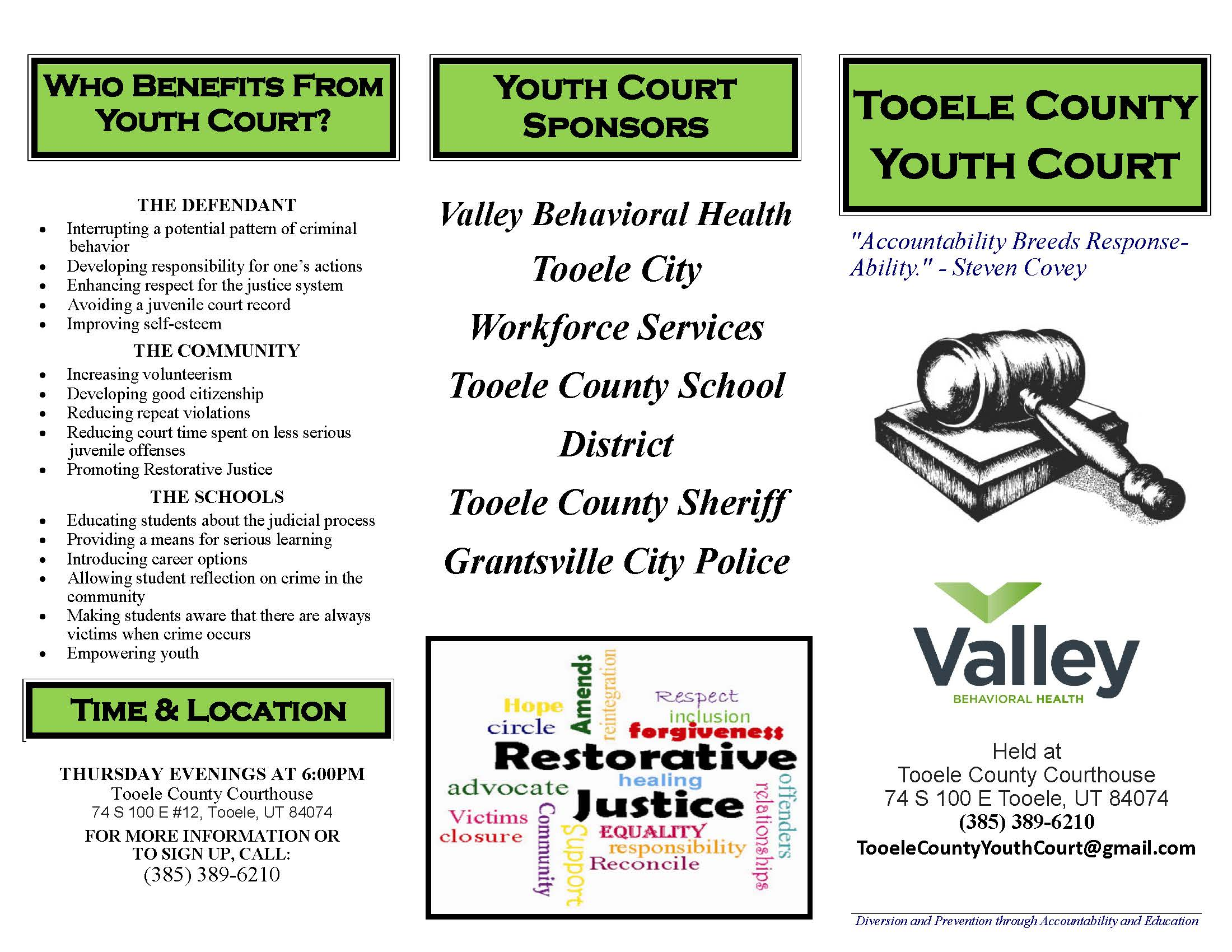 Youth Court Brochure 2018_Page_1