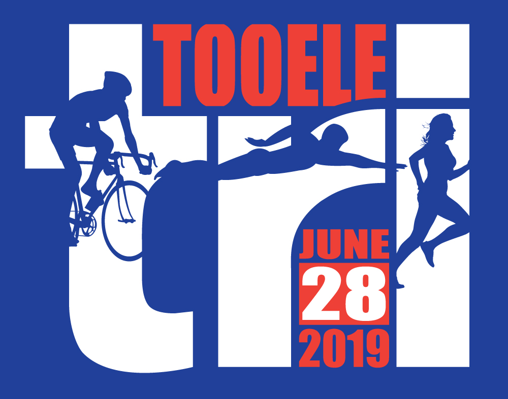 Tooele Tri: Kids Triathlon - June 28, 2019
